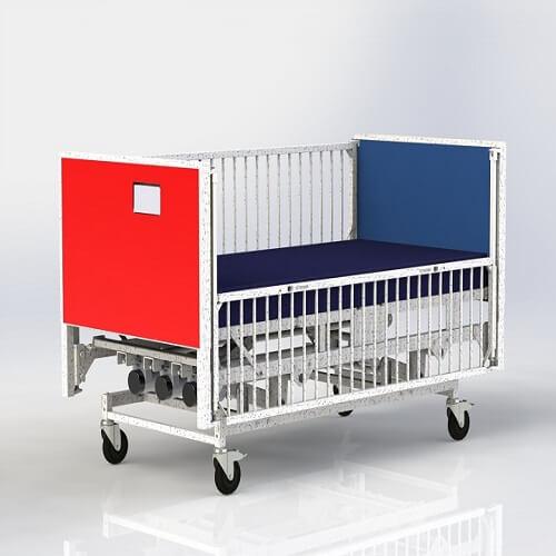 Rental Medical Equipment Lift Chairs Power Wheelchairs