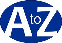 AtozWheelchairs.com