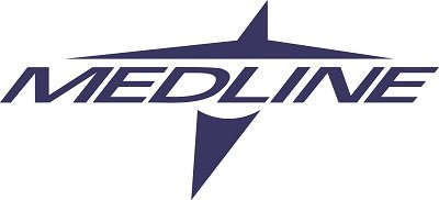 Medline Medical Industries