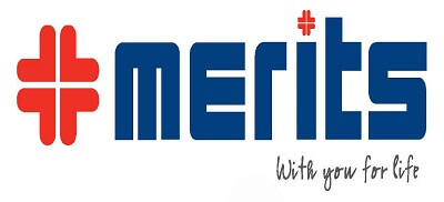 Merits Health Products