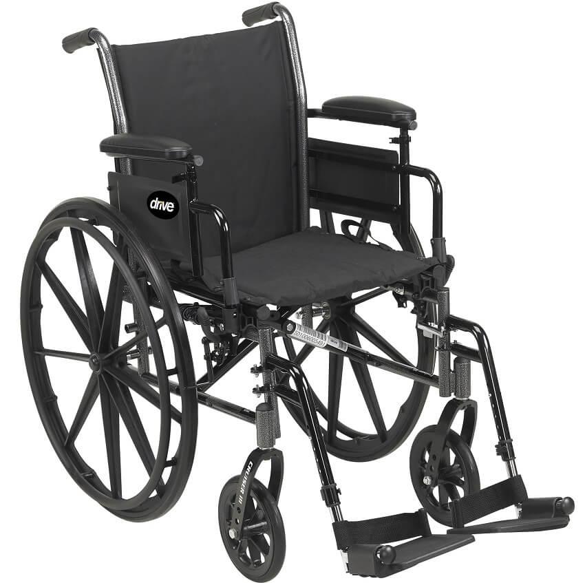 Cheapest wheelchairs manual wheelchair details.