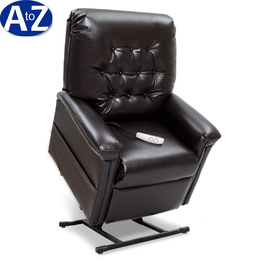 Stupendous Power Recliner Lift Chairs For Rent Book Online Or By Beutiful Home Inspiration Cosmmahrainfo