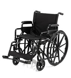 Medical Equipment for Sale - Financing Available - A to Z