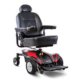 promo code 6ff59 81b41 Rental Equipment · Manual Wheelchairs · Power Wheelchairs