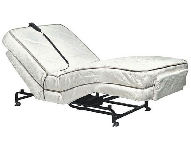 Electric Home Care Hospital Beds For Sale A To Z Medical